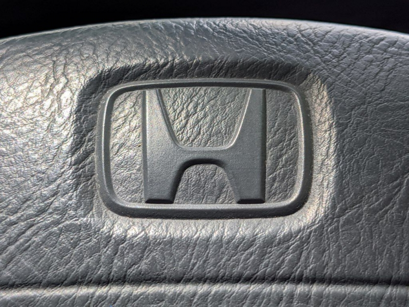 HONDA CIVIC 1999 price $3,192