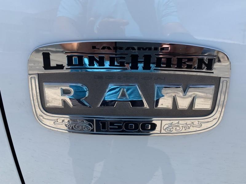 Ram 1500 2016 price $27,964