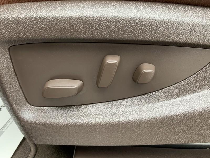 Chevrolet Silverado 3500HD 2017 price $56,814