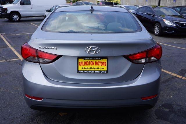 Hyundai Dealership In Fort Worth >> Arlington Motors Va - impremedia.net