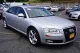 Audi A8 2009