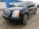 GMC Yukon XL Denali 2008