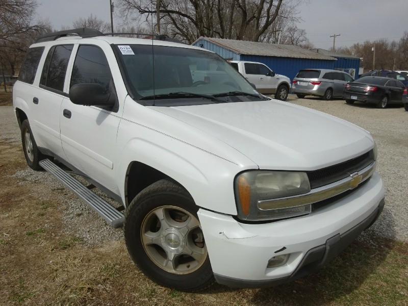 2006 chevy trailblazer ls owners manual best setting instruction rh ourk9 co 2006 trailblazer service manual pdf chevrolet trailblazer 2006 manual