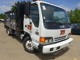 GMC Other 1999