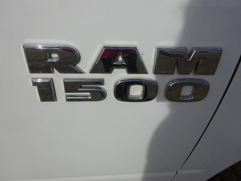RAM 1500 2014 price $16,895