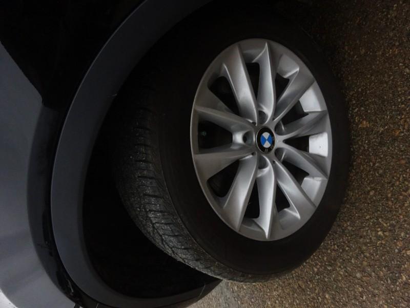 BMW X3 2014 price $13,295
