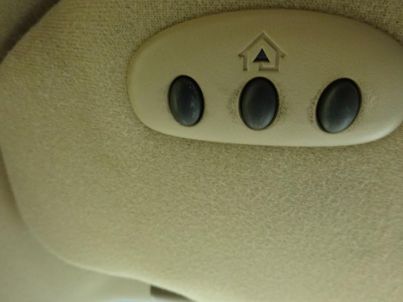Infiniti Q45 2003 price $6,095