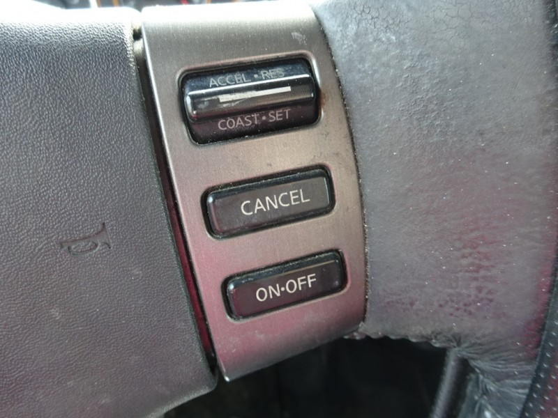 Nissan Titan 2008 price $7,095