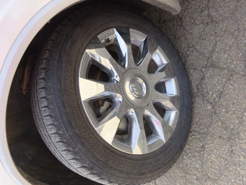 Buick Enclave 2011 price $6,595