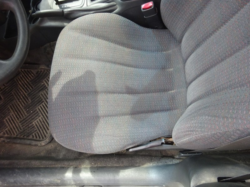 Pontiac Sunfire 2001 price $1,295