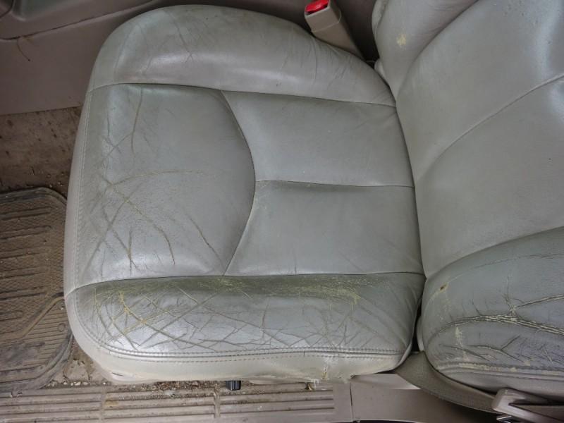 Chevrolet Tahoe 2005 price $3,795