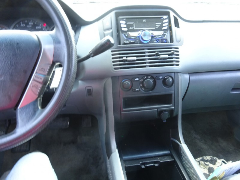 Honda Pilot 2005 price $3,295