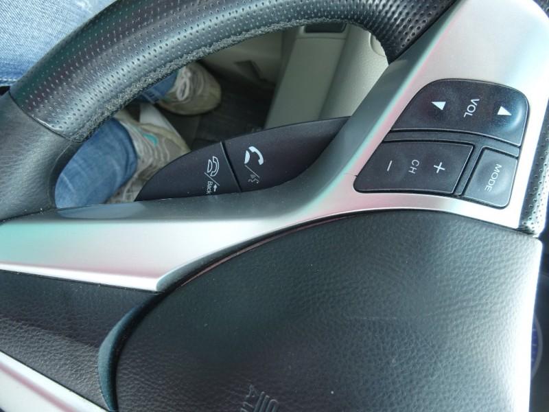 Acura RDX 2009 price $6,295