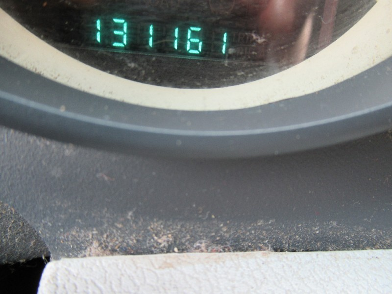 Dodge Caliber 2007 price $2,495