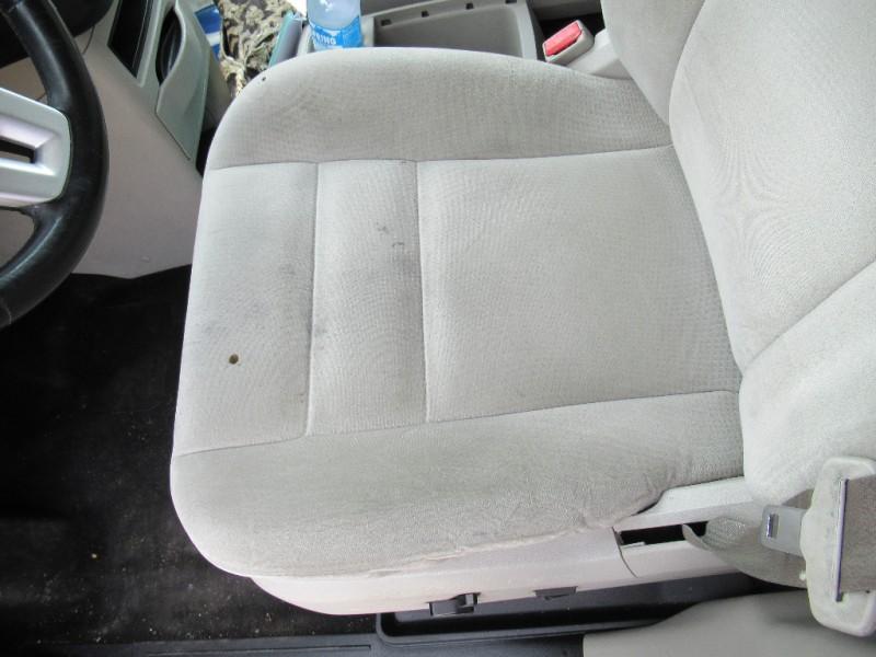 Dodge Grand Caravan 2014 price $5,795