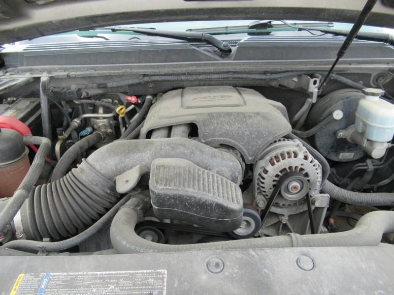 GMC Yukon XL 2008 price $6,295