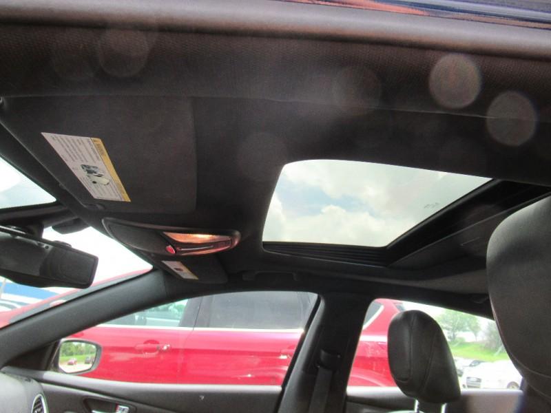 Dodge Dart 2013 price $4,595