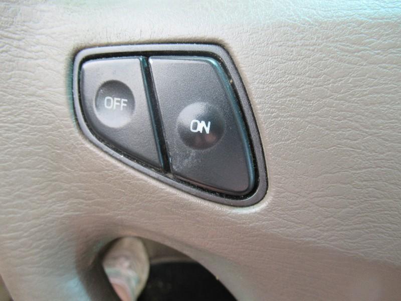 Ford Taurus 2002 price $1,595