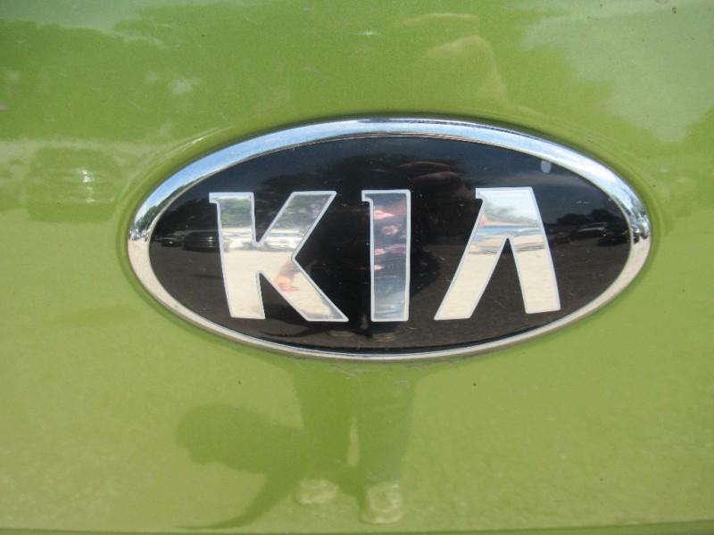 Kia Soul 2014 price $7,195