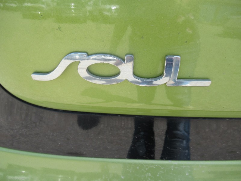Kia Soul 2014 price $7,895
