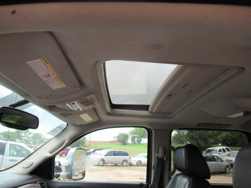 Chevrolet Silverado 3500HD 2009 price $11,995