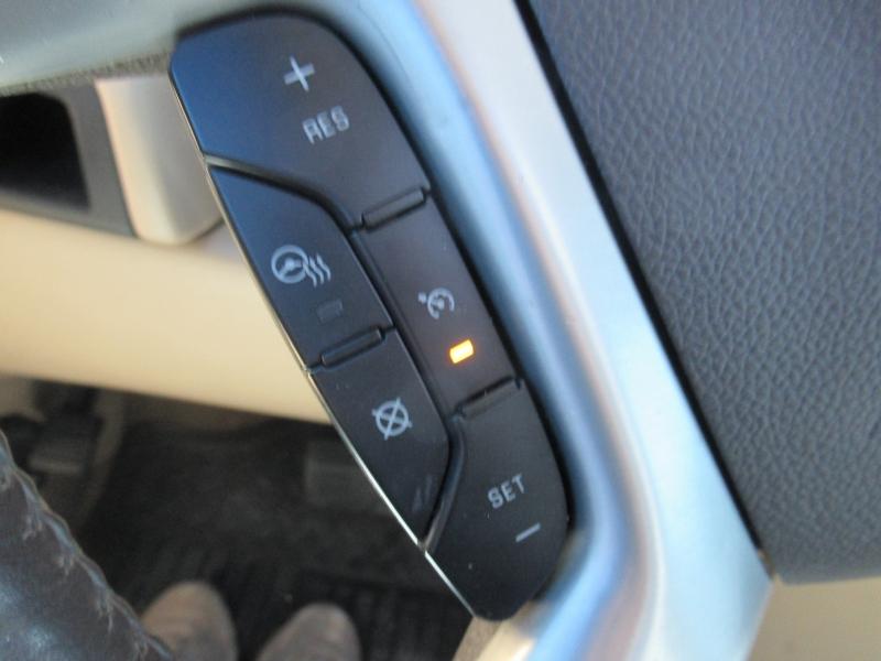 Cadillac Escalade 2012 price $15,995