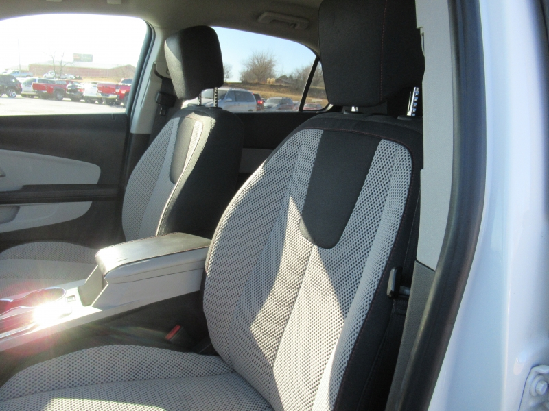 Chevrolet Equinox 2014 price $13,495