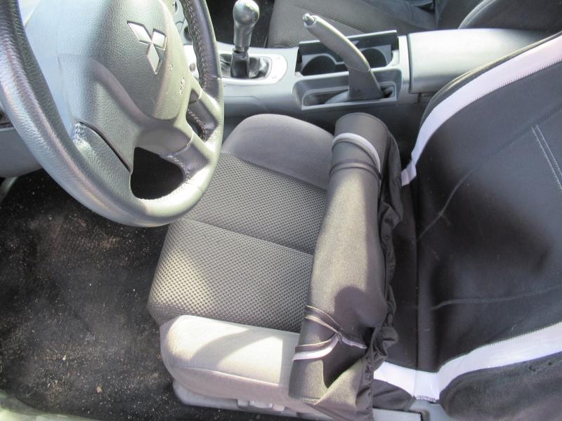 Mitsubishi Eclipse 2008 price $3,895
