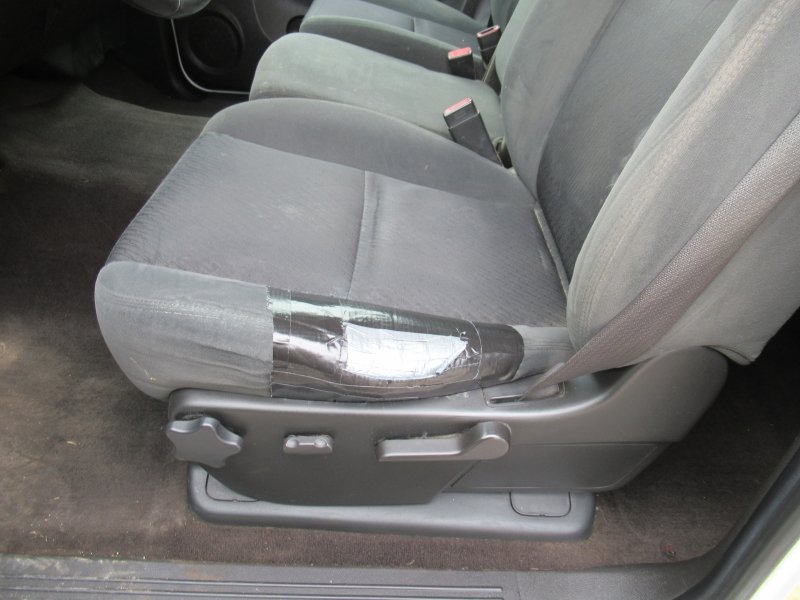 GMC Sierra 1500 2009 price $6,495