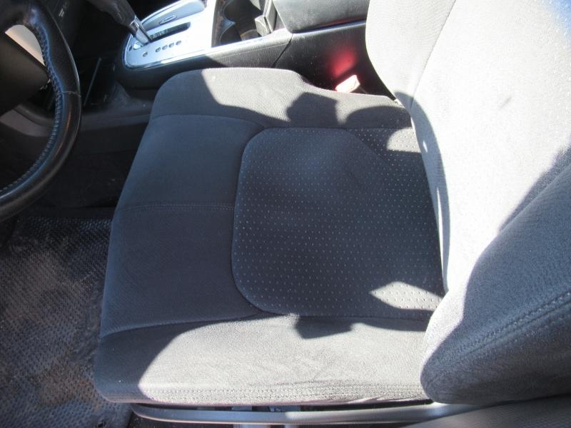 Nissan Murano 2009 price $5,795