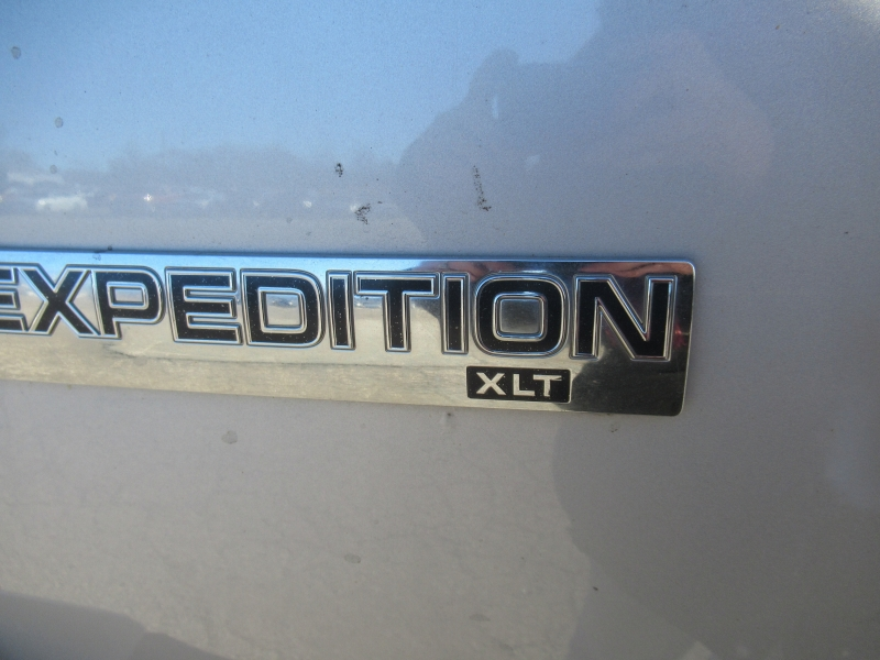 Ford Expedition 2007 price $4,895