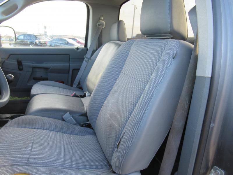 Dodge Ram 1500 2008 price $5,395