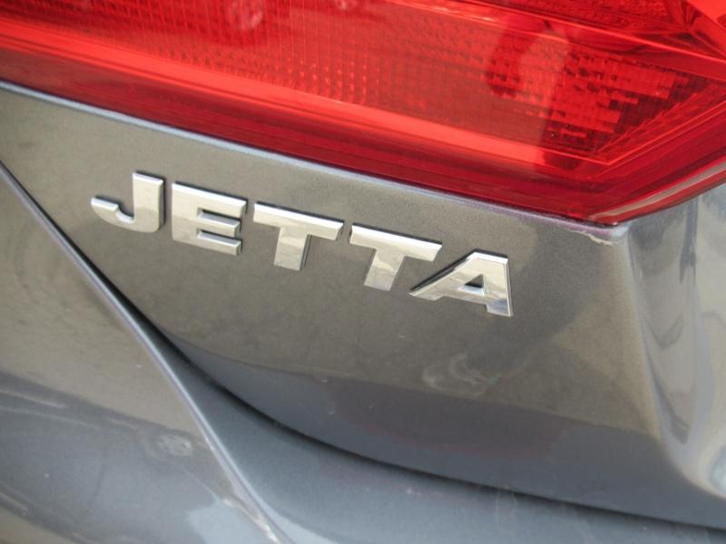 Volkswagen Jetta Sedan 2014 price $7,795