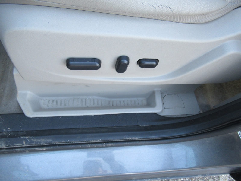 Ford Escape 2014 price $8,795