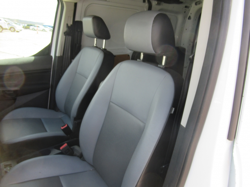 Ford Transit Connect 2016 price $8,495