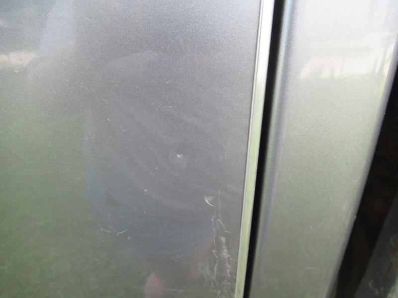 Dodge Ram 2500 2005 price $6,895