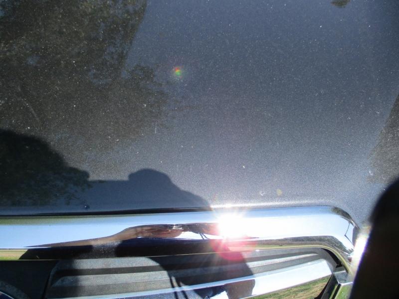 Subaru Forester 2015 price $15,195