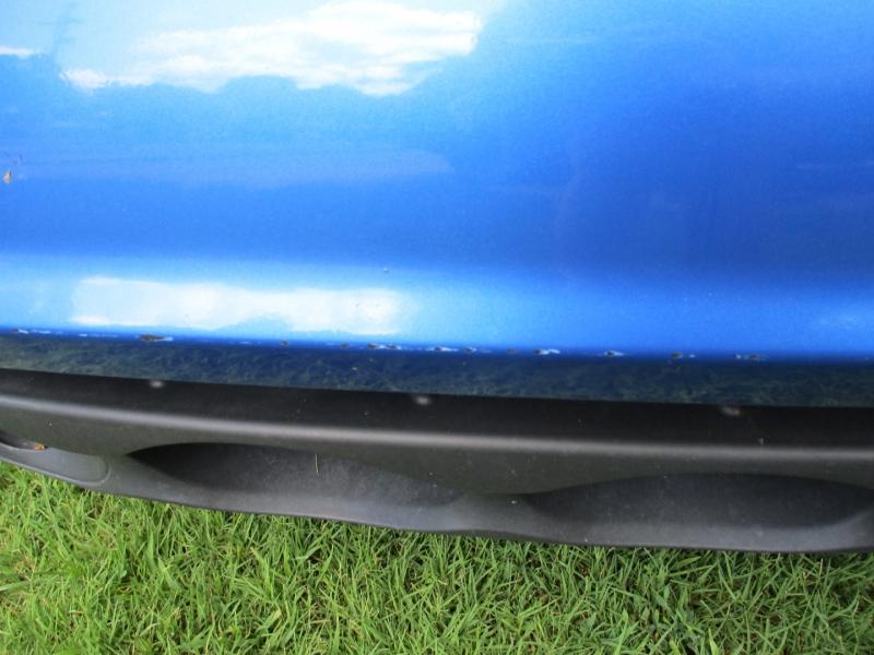 Nissan JUKE 2011 price $6,895