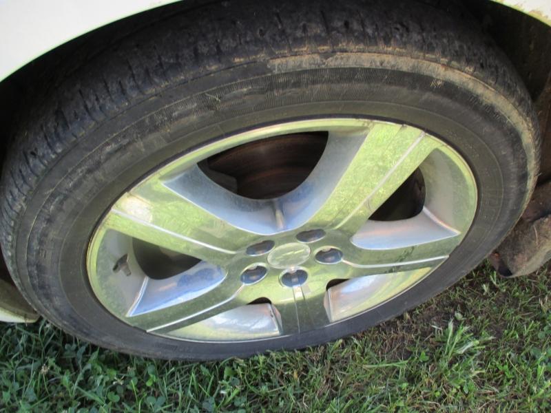 Chevrolet Malibu 2012 price $4,995