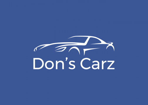 Don's Carz