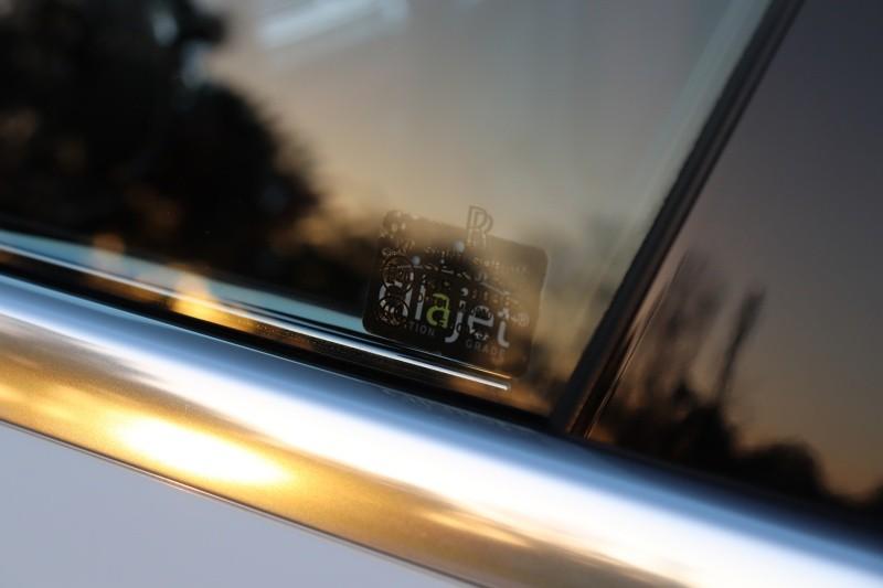 Rolls-Royce Ghost 2015 price $192,888