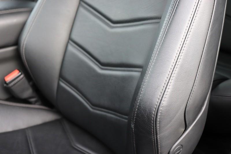 Maserati GranTurismo 2014 price $52,888
