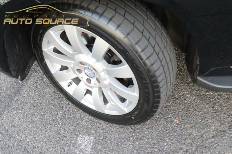 Mercedes-Benz GLK-Class 2011 price $14,888