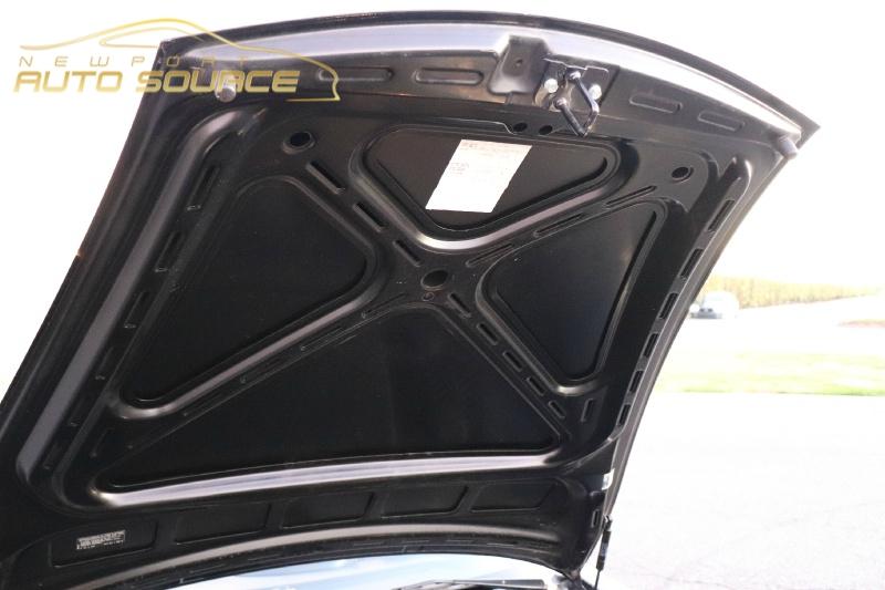 Porsche Boxster 2003 price $13,688