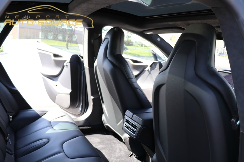 Tesla Model S 2016 price $53,888