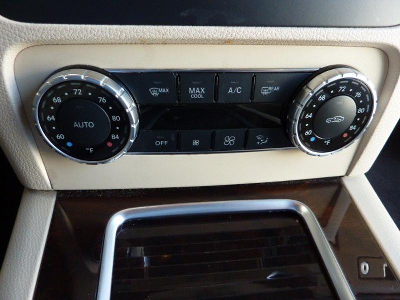 Mercedes-Benz GLK-Class 2014 price $21,499