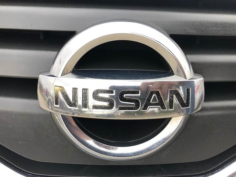 Nissan Altima 2008 price $2,999