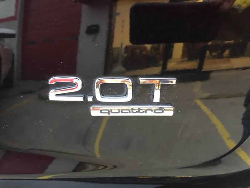 Audi Q5 2012 price $12,500