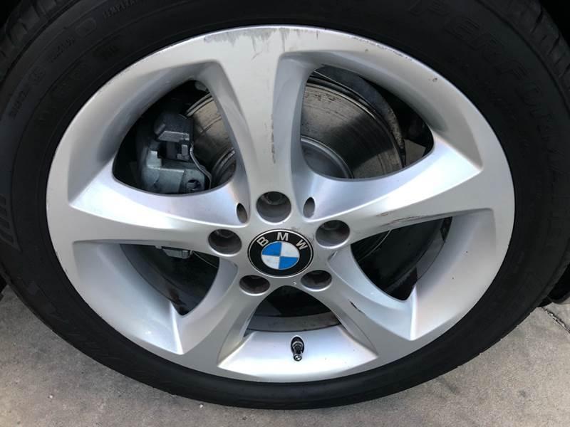 BMW 1 Series 2011 price $7,500