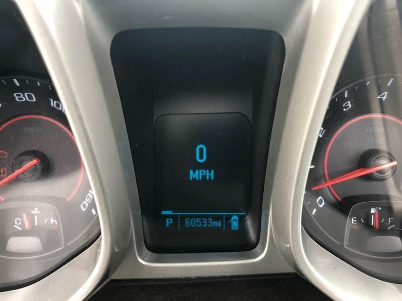 Chevrolet Camaro 2012 price $14,900